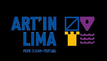 ArtInLima
